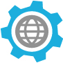 services_webdev_icon